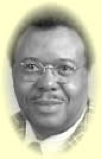 Dr Andrew N. Aheart