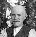 Gustav Gnass