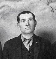 Johann John Louis Schnurstein