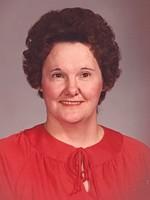 Bonnie Sue <i>Brannan</i> Ayers