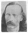 John Eynon Clark