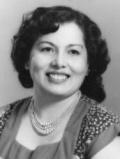 Connie Concha <i>Garcia</i> Avila