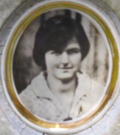 Martha Norton