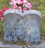 Willard Norton