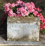 Frank Norton