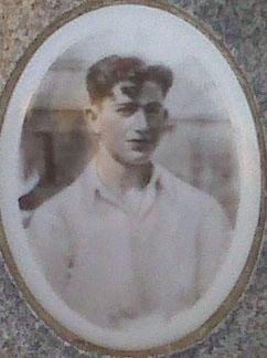 Carmelo Borelli