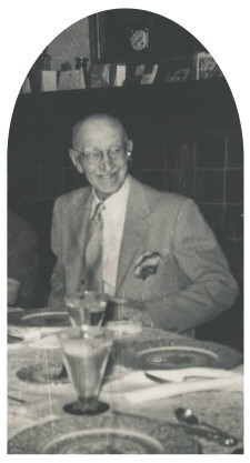 Adm Frederic Brewster Bassett, Jr