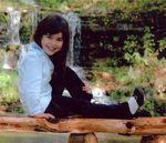Rebeca Jade Chereji
