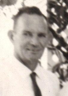 Aaron Harold Dukes