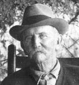 Crawford P Parrish