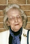 Marjorie Dayle <i>Buffum</i> Jones