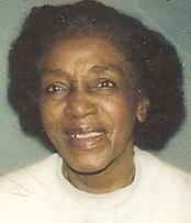 Anita Wilburn