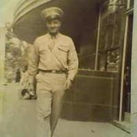Horace Linwood Solomon, Jr