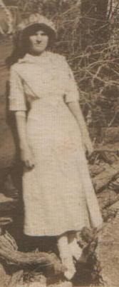 Ruby Lovenia <i>Dixon</i> Smith