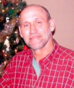 John Allen Beal, Jr