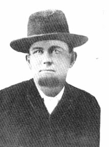 William Marion Bill Dalton
