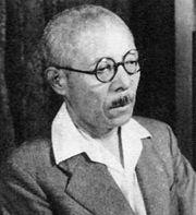 Heitaro Kimura