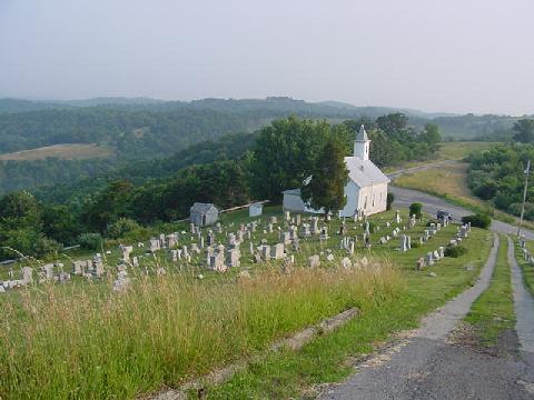 hannah jane ullom hughes  1865   1920    find a grave photos