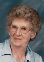 Kathleen M <i>Eyler</i> Sharrah