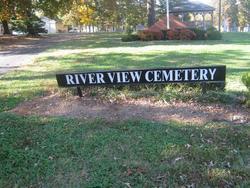 Riverview Baptist Church Cemetery