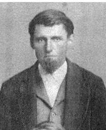 John M. Baugh