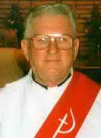 John L. Heckert