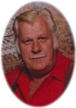 Wicker Morris, Sr