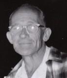 Amos C. Bigham