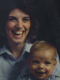 Yvonne Lynne Bonnie <i>Jordan</i> Knudsen