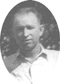 Jack Darrell Bennett