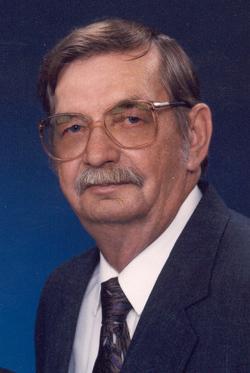 James Vincent Gerszewski