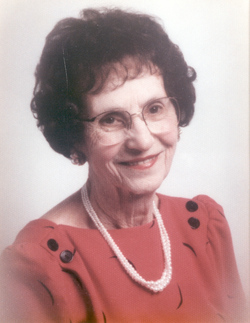Helen <i>Mozinski</i> Gerszewski