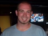 Joshua Bryan Josh Baker