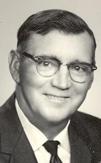 Arndt Oliver Anderson