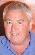 Charles E. Ware