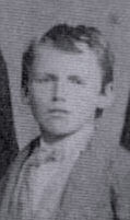 Everett Asa Baugh