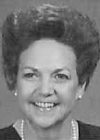 Joyce Gwendolyn <i>McMahan</i> Connell