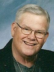 Stephen Reggie Johnson