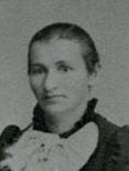 Louisa Hadderlie Baer