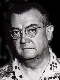 Joseph Kearns