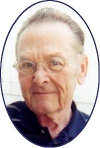 Harold A. Goyette