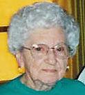 Lillian Raye <i>Akins</i> Gotcher