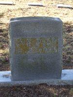 John Clay Brumett