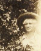 Lena Frances <i>Capps</i> Gossett