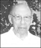 Frank J. Addessio