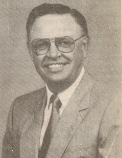Lyle Lincoln Jensen