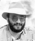 Carlos Norman Norman Abeyta