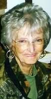 Jean Ann <i>Fuge</i> Whitaker