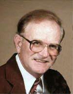 Albert Francis Neel