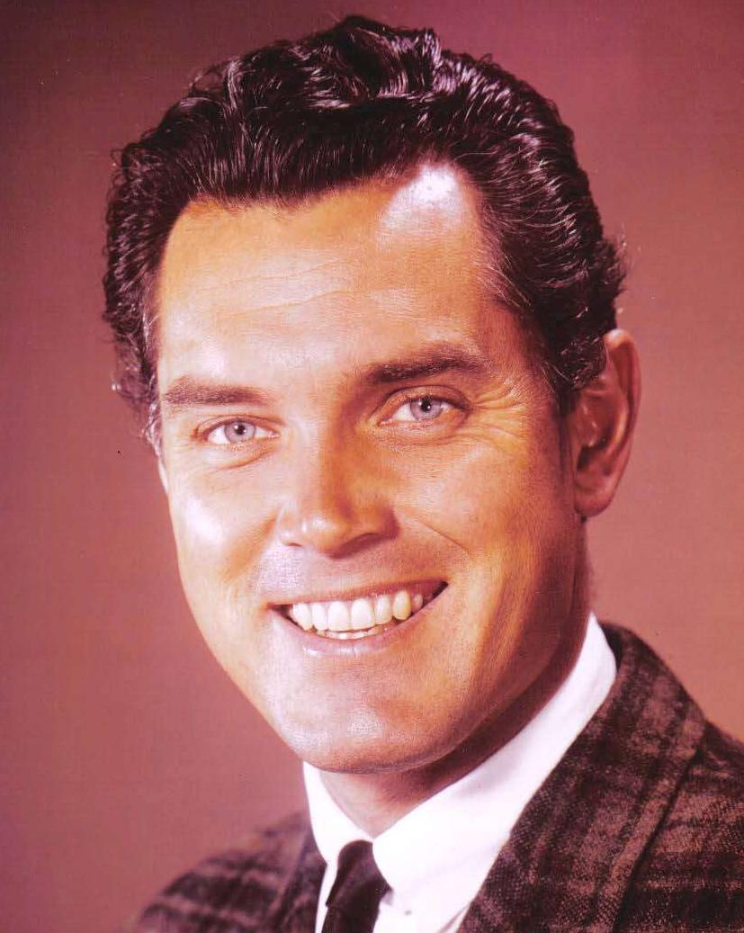 Jeffrey Hunter Jeffrey Hunter 1926 1969 Find A Grave Memorial